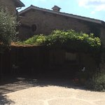 Photo of Agriturismo Ca'Andreana