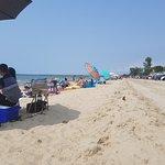 Foto de Sauble Beach