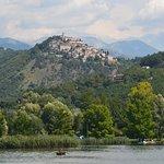 Foto di Lago di Piediluco