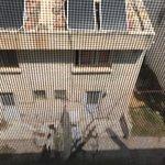 Sun Rays Hotel