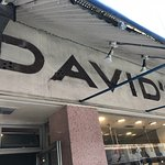Фотография David's Delicatessen & Restaurant
