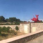 Bilde fra Quinta dos Vales - Wine Estate