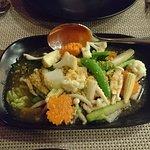 Photo of Malai Thai Cuisine