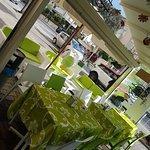 Foto van New Bar Vittoria