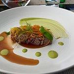 Фотография Ember Restaurant & Bar
