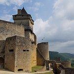 Bild från Le Tournepique