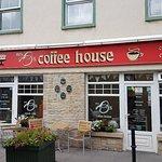 Photo of Mrs B's Coffee House