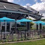 Foto de Benchmark Restaurant at Niagara College