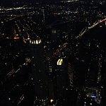 One World Trade Center의 사진