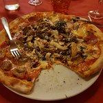 Ristorante Pizzeria San Marco의 사진