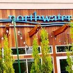 Foto de Northwater