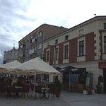 Photo of Rondo Restauracja