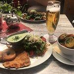 Foto di Schuch's Restaurant