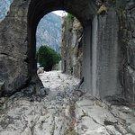 Bilde fra Via delle Gallie