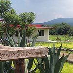 Zdjęcie Rancho San Josemaría