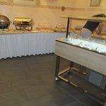 Restaurant Monoの写真