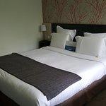Snímek Hotel Kyriad Lisieux
