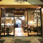 Photo of Castellana Steakhouse