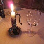 Restaurant-Bar Chesa Vegliaの写真