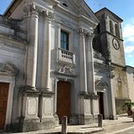Fotografie: Duomo dei Santi Pietro e Paolo
