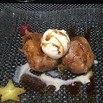 Foto di Bar Restaurante La Estacion