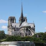 ภาพถ่ายของ Click on Travel