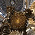Фотография Собор Святого Петра