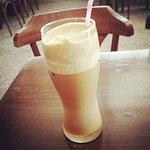Photo of Kafenio Bar