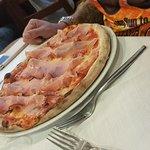 Pizzeria La Dolce Vita Foto