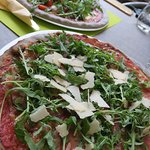 Photo of Pizzeria & Restaurant Valentina