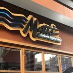 Φωτογραφία: Matts' Rotisserie & Oyster Lounge