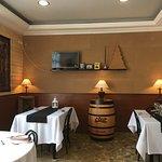 Foto van La Taverna d'en Pou