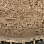 Photo de Temple de Karnak
