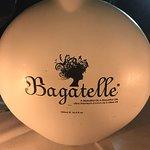 Bagatelle의 사진