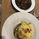 Photo of Souk Kitchen Southville
