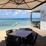 Photo de Coccoloba Bar & Grill