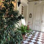 Photo of Maison de Jules Verne