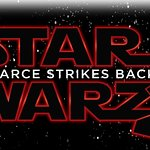 Now Playing: Star Warz 2 from August 24th - October 21st!