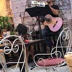 Foto de Mosquito Grille & Wine House