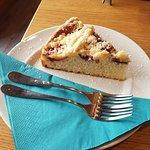 Photo of Cafe Designum