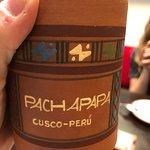 Foto di Pachapapa