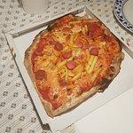 Zdjęcie Pizzeria da Aldo 4