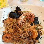 Photo of Trattoria Al Mare