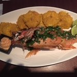 Foto de MenTa Cuisine