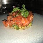 صورة فوتوغرافية لـ Restaurante L14