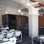 ภาพถ่ายของ Restaurante Navio