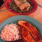 Photo of Ruben's Restaurant Isla Mujeres