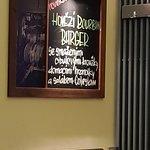 Fotografie: POSTEL Restaurant and Bar