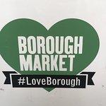 Foto di Borough Market
