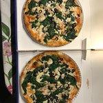Pizza Dato resmi